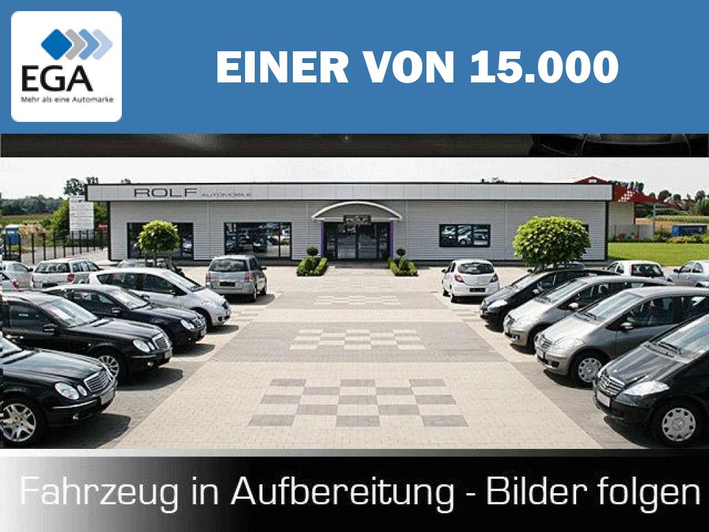 Ford Focus  1.5 TDCI   TURNIER   POWERSHIFT   BUSINESS