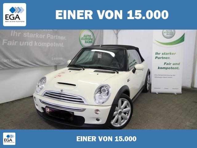 Mini Fahrzeugübersicht Autohaus Heilmann Gmbh Co Kg