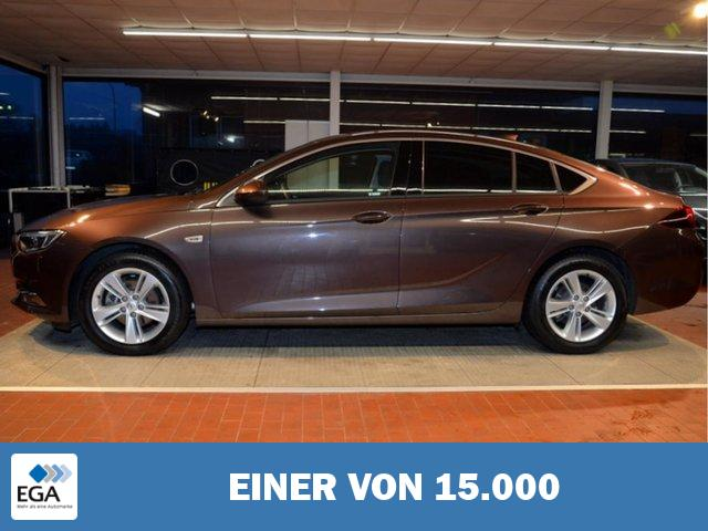 OPEL Insignia 1.5 Turbo Dynamic