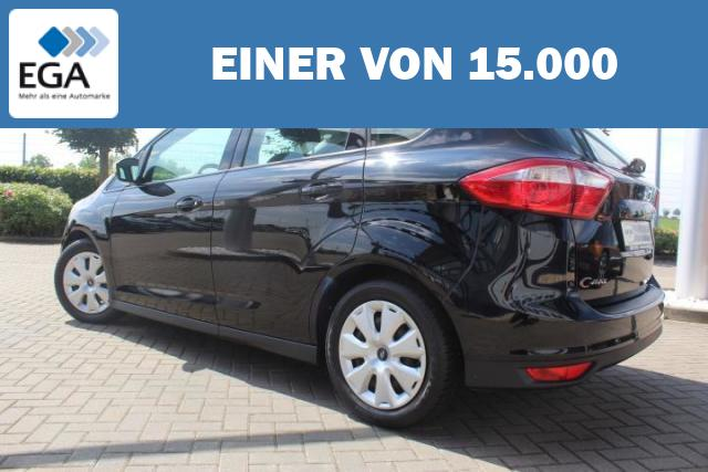 Ford C-Max 1.6 Ti-VCT Trend Klima/BC