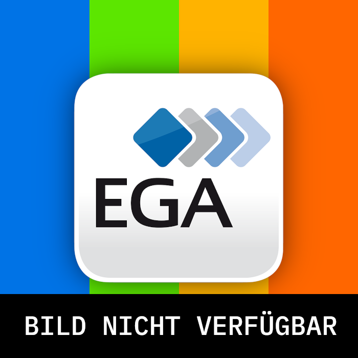 SEAT Mii 1.0 Ecofuel Start & Stop Chic Erdgas