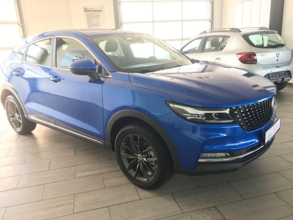 ANDERE DFSK FENGON 1.5 CVT Sport SUV