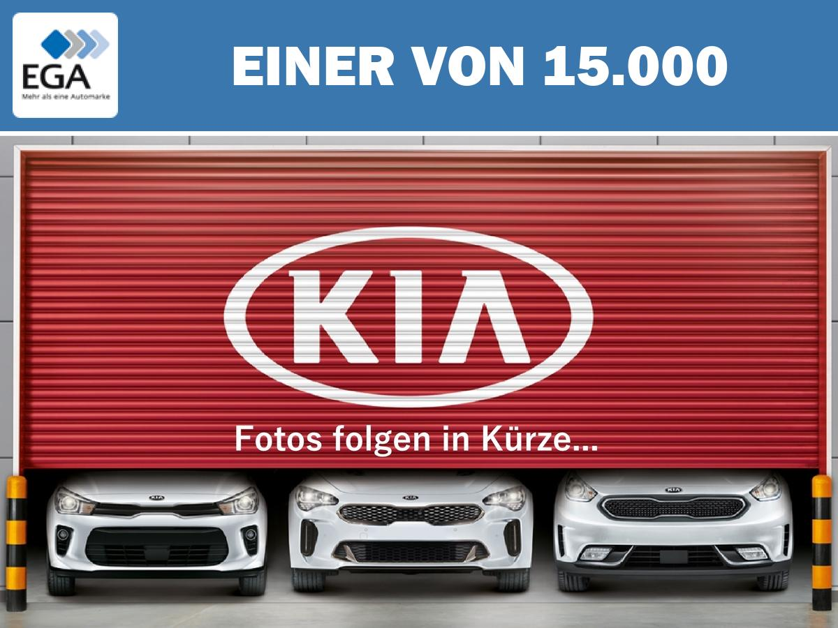 Kia XCeed 1.4T JBL Sound Edition|DCT7|LED|Navi