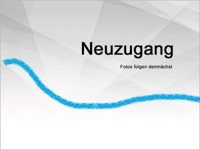 Volkswagen Tiguan Sport & Style 4Motion Navi Kamera