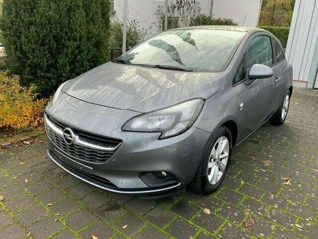 Opel Corsa CORSA 1.4 3T