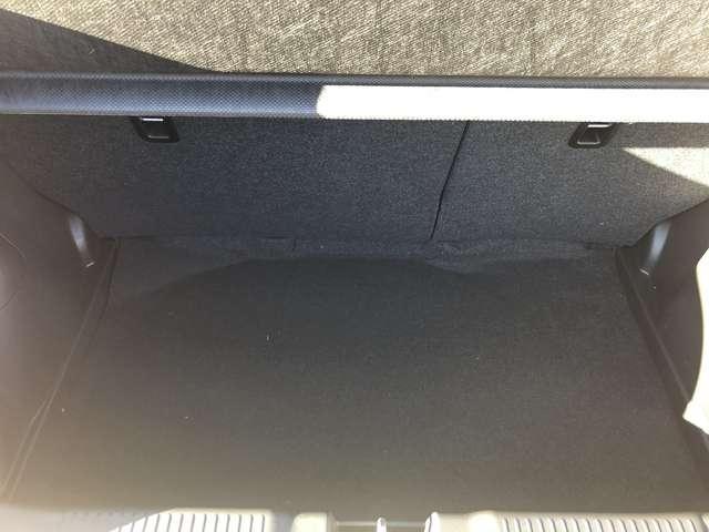 Suzuki Swift 1.2 83PS DUALJET HYBRID Comfort+ 5-türig LED-Schei