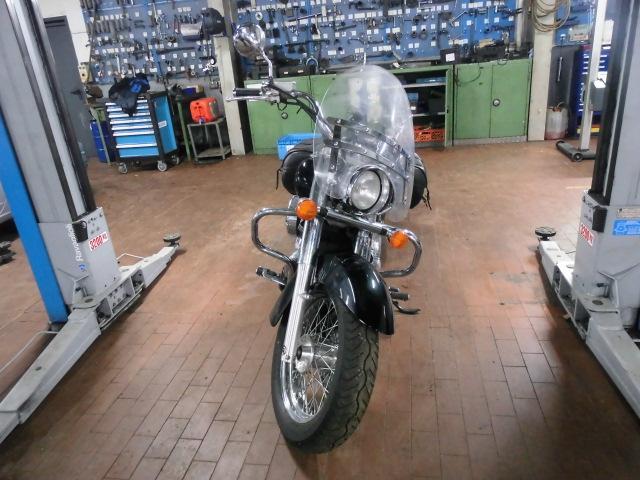 Honda RC 50