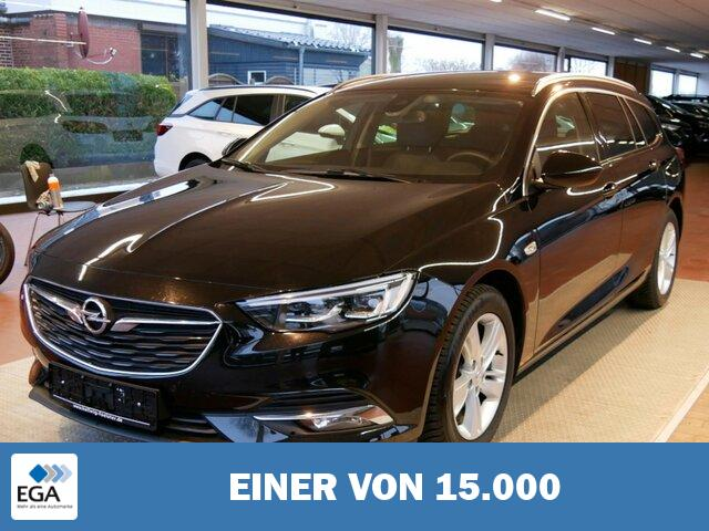 OPEL Insignia 1.5 Turbo INNOVATION