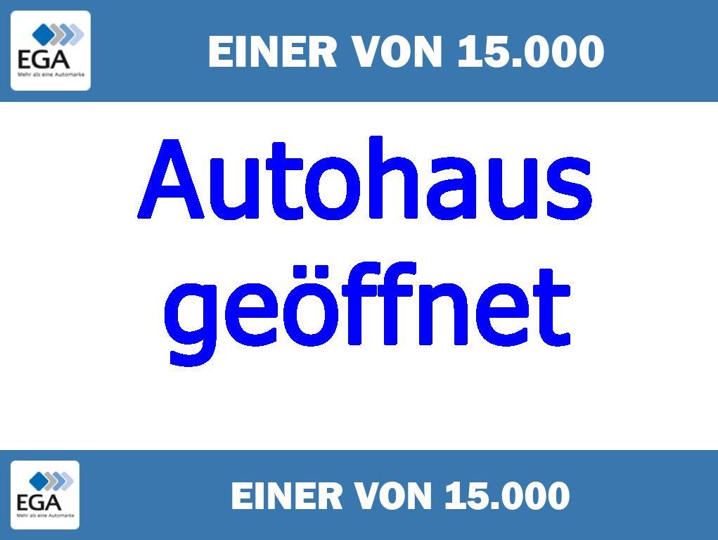 BMW 120* Automatik * Leder * Schiebedach * SHZ * BC *