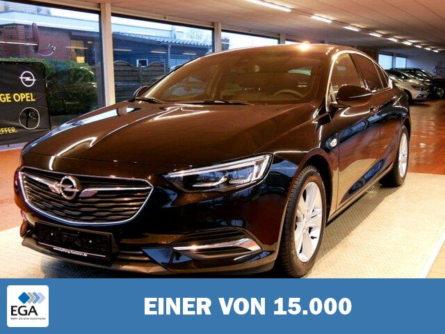 OPEL Insignia 1.6 CDTI INNOVATION