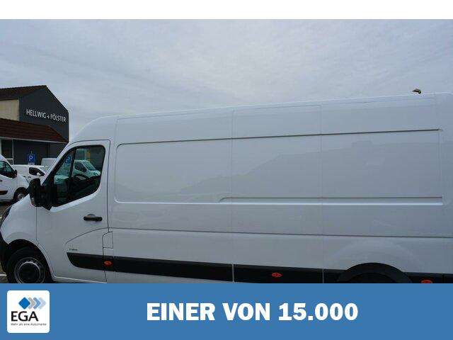ANDERE Movano Cargo L3H2+Navi+Holzboden+Allwetter,?