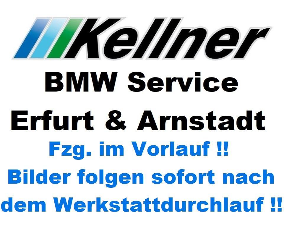 BMW 118 d Autom., LED-SW, Tempomat,Live Cockpit