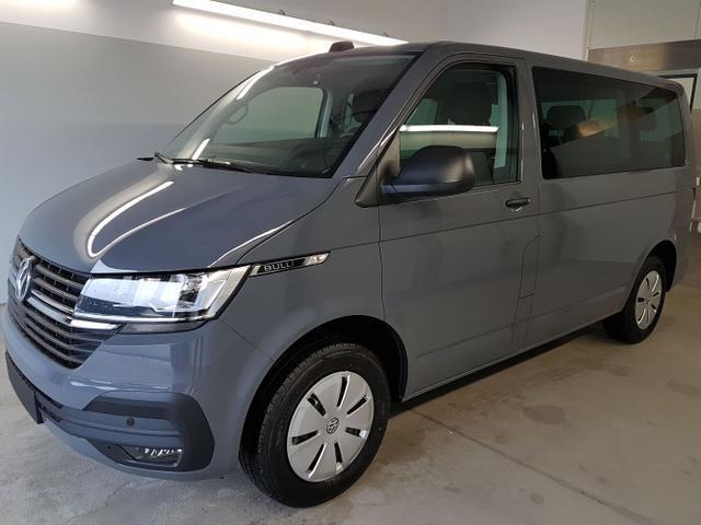 VW Multivan 6.1 Trendline WLTP 2.0 TDI SCR BMT 1...