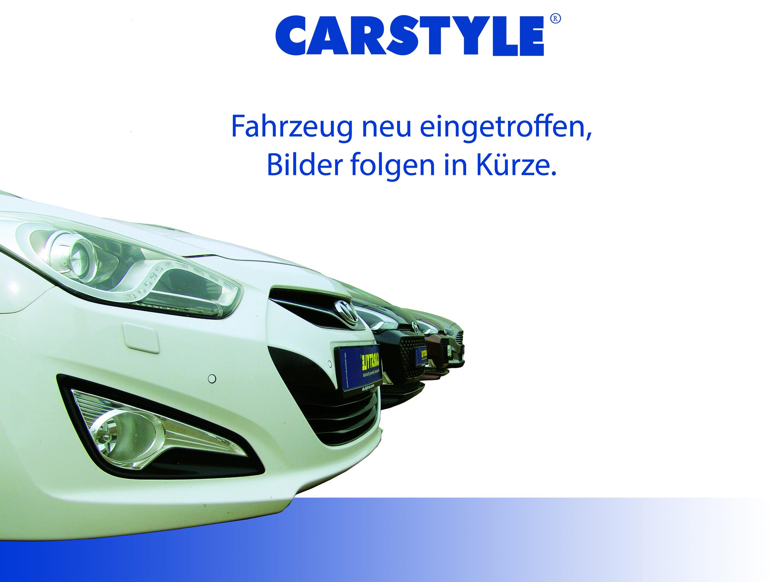 Mitsubishi Eclipse  Cabrio Automatik LPG Gasanlage