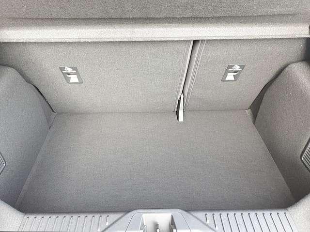 Ford Fiesta 1.0 EcoBoost 95PS Titanium 5-türig Winterpaket Kli