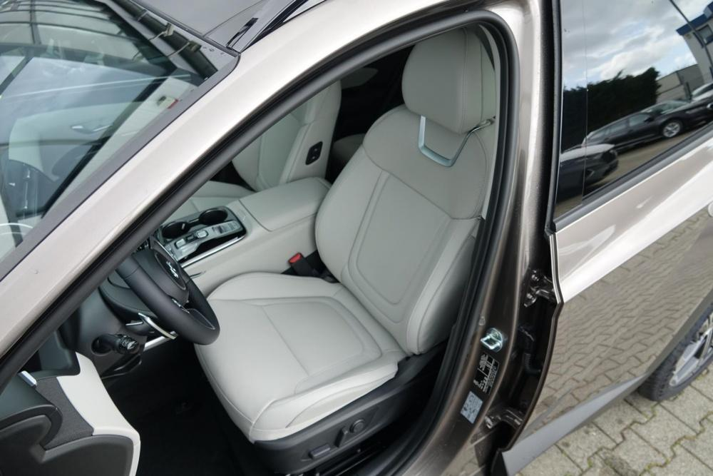 Hyundai Tucson PRIME 180PS Pano/adaptFahrwerk/360°Kamera