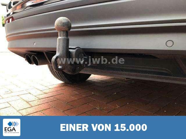 Volkswagen Tiguan United 4Motion DSG NP48t Kamera LED AHKsc