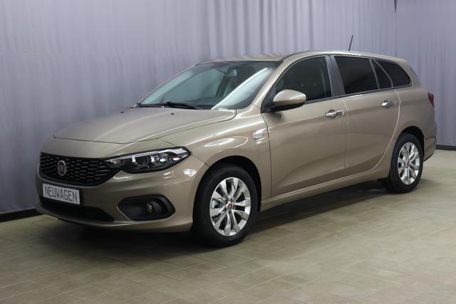 Fiat Tipo Kombi Easy UVP: 23.480 Euro 1.4 120PS, K...