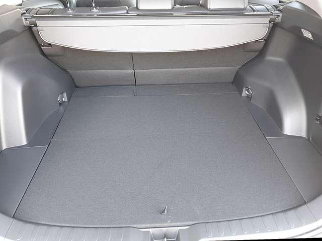 Toyota RAV 4 RAV4 2.0 175PS Comfort Voll-Leder LED-Scheinw. Kli