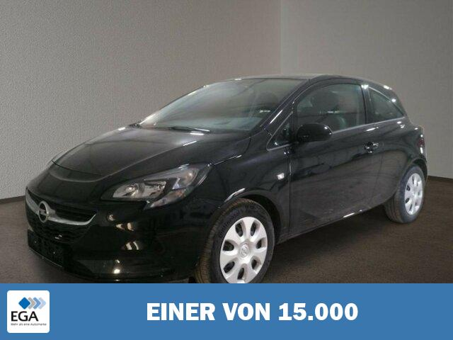 OPEL Corsa E 1.4 Selection