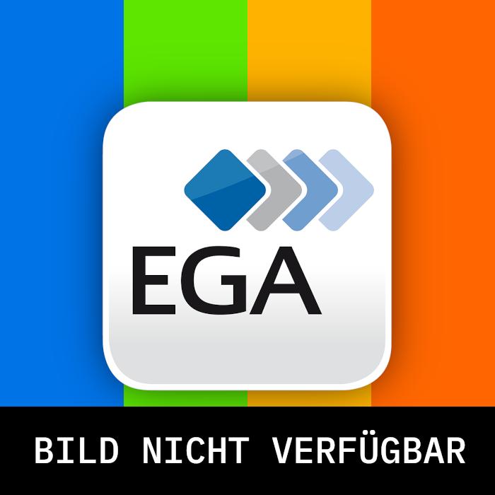VW Golf VIII 1.5 TSI 150 Style LED+ Nav ErgoA