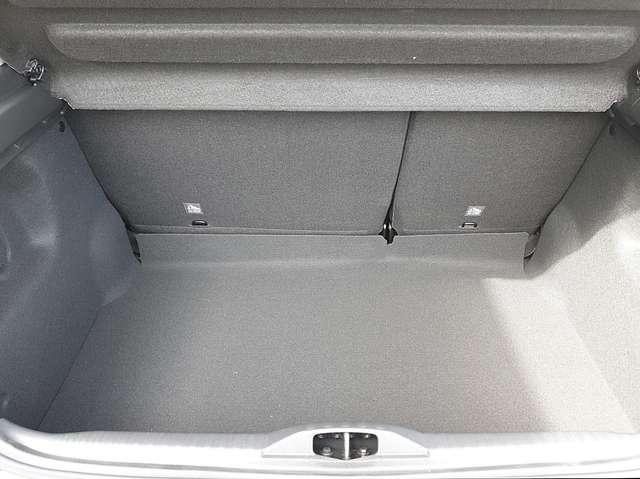 Citroen C3 1.2 83PS C-Series AirBump 5-türig Neues Modell Sit