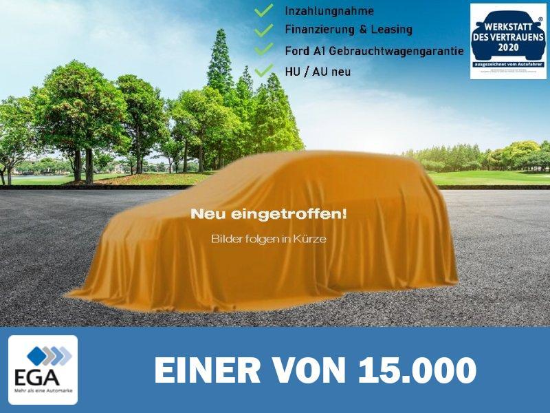 Ford Transit Custom Kombi 2.0 TDCi Euro 6 Trend 320 L1