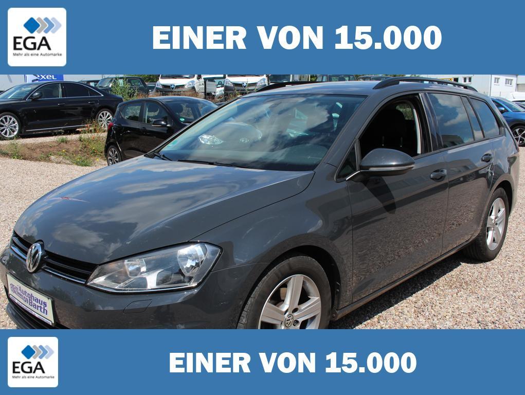 Volkswagen Golf * Navigation * AHZV * LM * BC * SHZ *