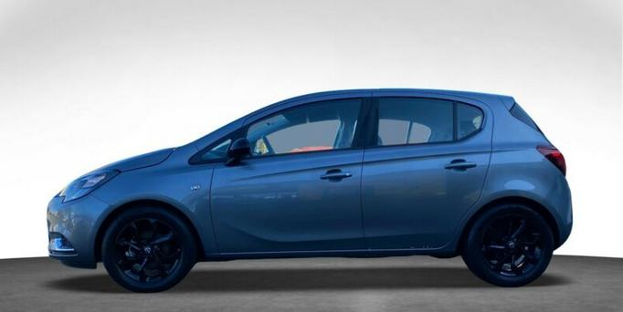 Opel Corsa E 1.4 Color Edition