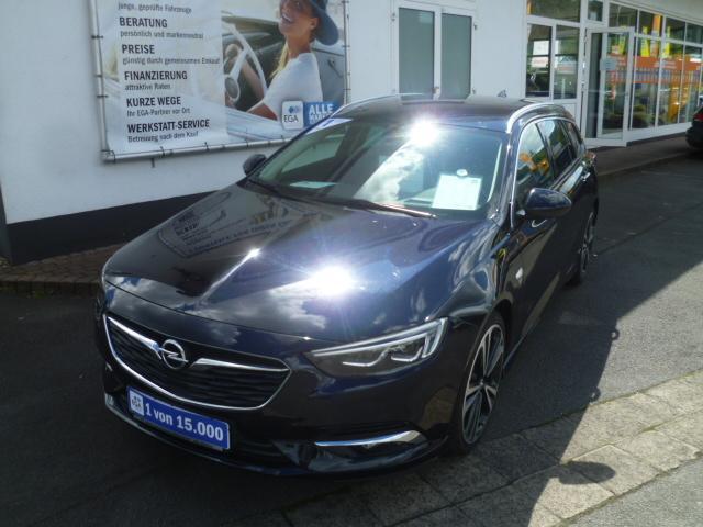 Opel Insignia Innovation 4x4 Turbo*PDC*Klimaauto*NAVI*LED*Kamera