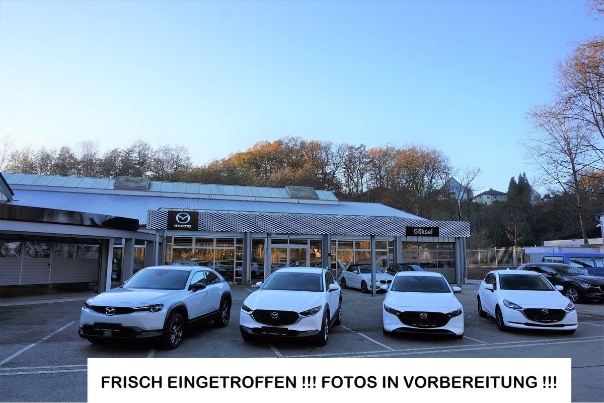 Mazda 6 Automatik, Leder, Schiebedach, Navi, LED, Head Up, Kamera