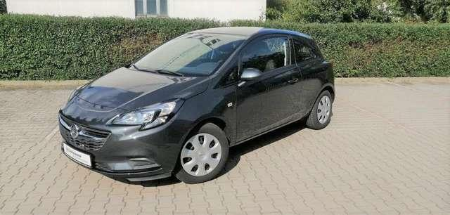 Opel Corsa Edition -Easytronic-