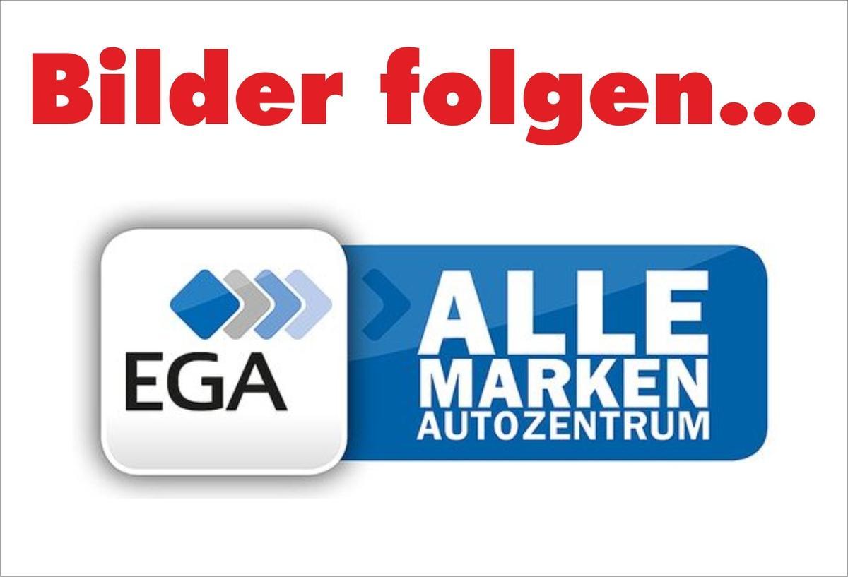 Opel Meriva Edition1.4 i Turbo Automatik Klima*PDC