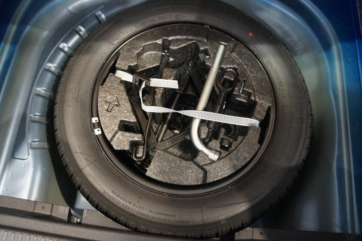 Skoda Octavia Combi 1.4 TSI Style DSG XENON Garantie - Fahrzeughaus ...