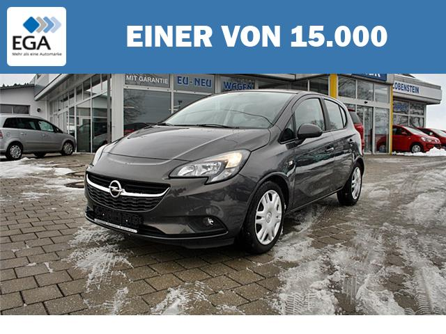 Opel Corsa 1.2 Klima,USB,NSW,Bluetooth